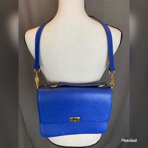 Jcrew Edie purse bag